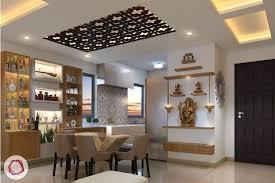 design of false ceiling in living room wooden false ceiling ideas simple false ceiling designs for