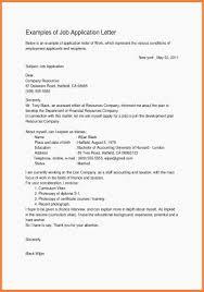 Bookkeeping Resume Elegant Job Essay Purchase Ledger Clerk Perf Ce