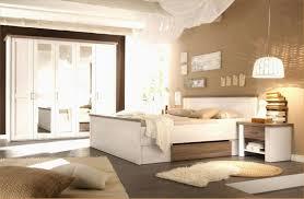 45 Schön Deko Ideen Schlafzimmer Grafik Inspiration Von Deko