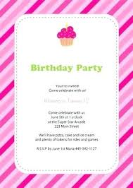 online free birthday invitations barbie birthday invitations as well as amazing barbie birthday