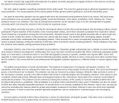 undergraduate essay examples undergraduate architecture  affordable personal statement essay sample undergraduate undergraduate essay examples