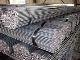 Mild Steel Round Bar Weight Chart Mild Steel Round Bars