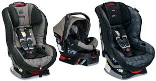 britax b safe car seat car seats britax b safe 35 infant car seat expiration britax