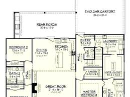 ranch style house plans open floor house plans ranch ranch style home plans 3 bedroom