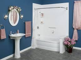 bathroom remodeling nashville. Unique Bathroom Bathrooms Image On Bathroom Remodeling Nashville