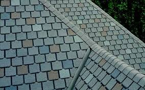 architectural shingles slate. Delighful Slate Compare_roofing_materials Residential Asphalt  In Architectural Shingles Slate L