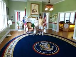 oval office rugs. Oval Carpets Gallery Of Presidential Office And Rugs Through  The Ages Typical Rug Majestic . Lovely Decoration