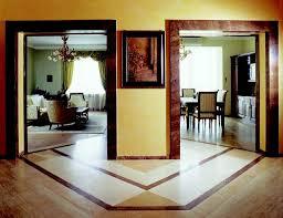 Living Room And Dining Room Design Rectangular Living Room Design Ideas Rectangular Living Room Ideas