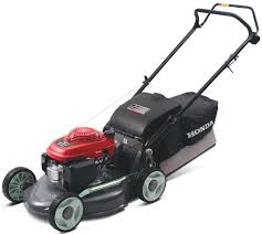 push lawn mower. all the benefits of honda\u0027s superior engine technology at a very affordable price, hru19m1 push lawn mower d