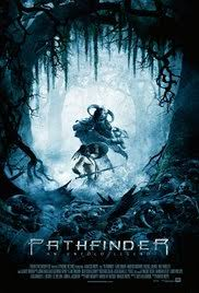 To print any documents with the pnc pathfinder service please have adobe reader. Watch Movie Pathfinder Hd Online 2007