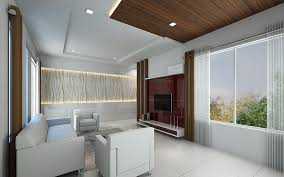 interior design for residential house. hall interior design for residential house