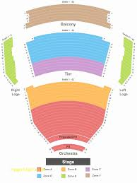 Sheas Performing Arts Seating Chart Best Of Design Sheas Performing Arts Center Seating Chart At