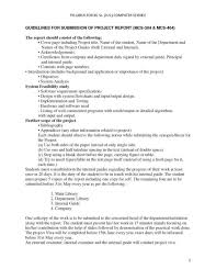 cover letter abortion against essay abortion against essay  cover letter anti abortion essay syllabus of msc computer science punjab universityabortion against essay