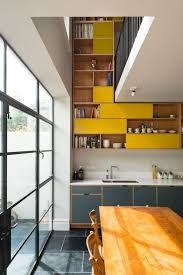Plywood For Kitchen Cabinets 25 Best Ideas About Plywood Kitchen On Pinterest Plywood