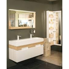 Meuble Vasque Conforama Meuble D Angle Salle De Bain Ikea Bains