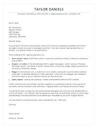 Covering Letter Writing Resume Letters Examples Letters Of