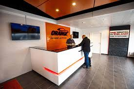 office orange. Office Orange With About Us Car Rental Iceland Office Orange