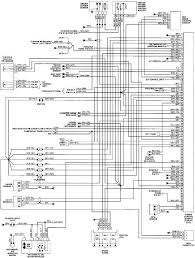 ignition coil wiring diagram chevy wiring diagram chevy truck starter wiring diagram