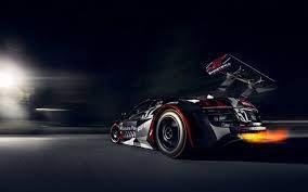 sports car Audi R8 #car race cars #Audi ...
