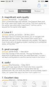 newessays co uk reviews new essays new essays customer reviews newessays co uk reviews