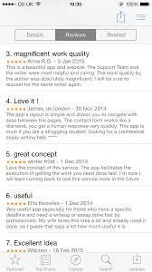 newessays co uk reviews new essays new essays customer reviews newessays co uk reviews