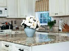 best polish for granite countertops how to polish granite edge effectively clean your how to clean