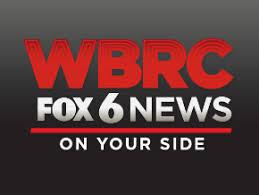 channel 6 news. wbrc fox 6 news channel