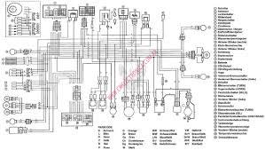 2001 saturn sl1 fuse diagram wiring schematic on 2001 images free 1996 Saturn Sl2 Fuse Box Diagram 2001 saturn sl1 fuse diagram wiring schematic 11 2001 saturn sl1 fuse box saturn l200 wiring diagram 1997 Saturn Fuse Diagram