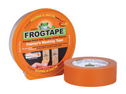 Decorators Masking Tape Frog Tape Professional Decorators Masking Tape Decoration 49
