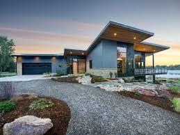 Design Build Fort Collins Custom Home Builder Fort Collins Hammersmith Structures