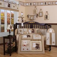 Small Desks For Kids Bedroom Small Desk For Dorm Room Mess Decor Student Bedroom Decor Ideas