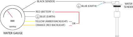 boat fuel gauge circuit diagram best secret wiring diagram • dolphin fuel sending unit wiring diagram wiring diagrams rh 18 jennifer retzke de boat fuel tank wiring diagram honda marine fuel gauge wiring diagram