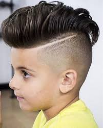 Black Hair Kapsels Mannen Yv86 Iitbecell