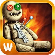 Stray Souls: L'Orphelinat Abandonn jeu iPad