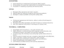 Nice Resume Writing Action Verb List Sketch Resume Ideas