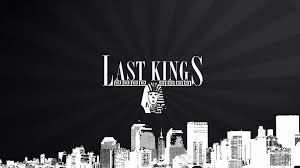 last kings wallpapers top free last