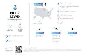 Billi J Lewis, (218) 296-5136, 1089 Westerly Dr, Lima, OH   Nuwber