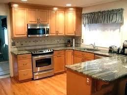 Average Cost Of Kitchen Renovation Ruinweb Info