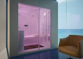 Design Bagno Piccolo : L architetto risponde ambiente bagno ultime tendenze
