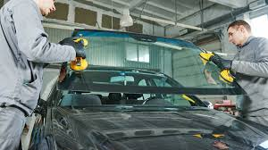 auto residential commercial glass repair stillwater ponca ok a glass llc