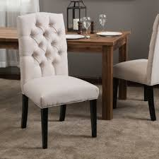 cloth dining chairs. Save Cloth Dining Chairs 4