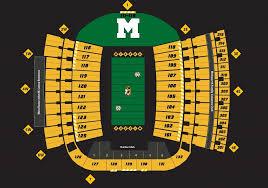 Faurot Field Seating Chart Rows Faurot Field Seating Chart Seating Chart