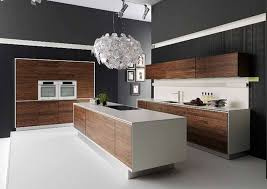 make yourself in modern kitchen cabinets type  home design and