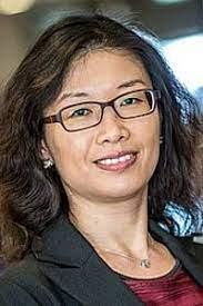 Prof. dr. Ting Li - People - Rotterdam School of Management, Erasmus  University