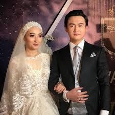 Торегали Тореали свадьба через три года после женитьбы kz  Не забыли даже о медовом месяце после свадьбы Торегали и Толкын поехали в Дубай