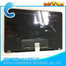 Buy <b>a1706</b> lcd and get free shipping on AliExpress.com