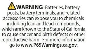 Battery Exide Classic Cca 800 Exide Batteries New 93c Ebay