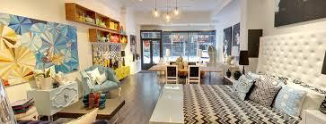 simple furniture store decorating idea inexpensive modern at furniture store interior designs