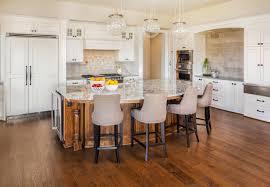 Flooring Options For Living Room