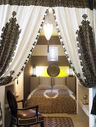 Moroccan Themed Bedroom Designs Moroccan Bedroom Ideas 40 Moroccan Themed Bedroom